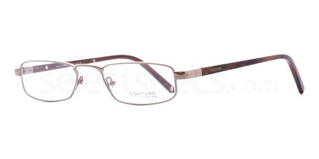494 9659 Glasses, Couture
