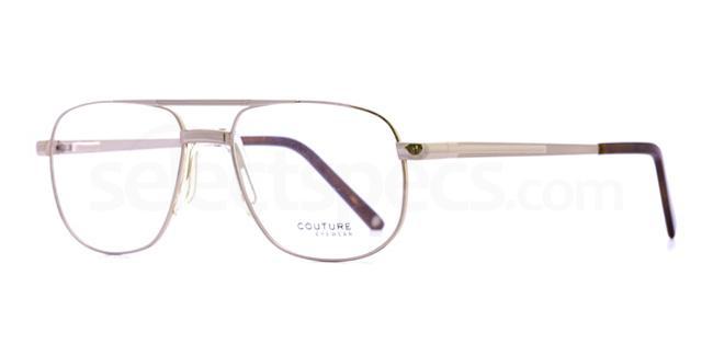 109 9675 Glasses, Couture