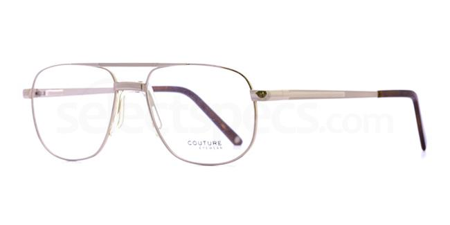 109 9675 Glasses, Couture
