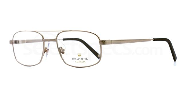 106 8539 Glasses, Couture Classic