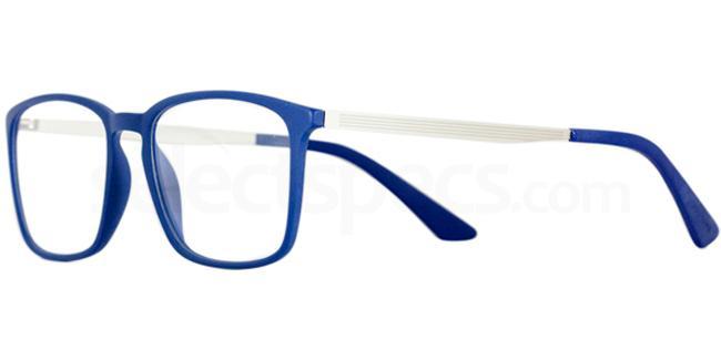 983 5526 Glasses, Couture Classic