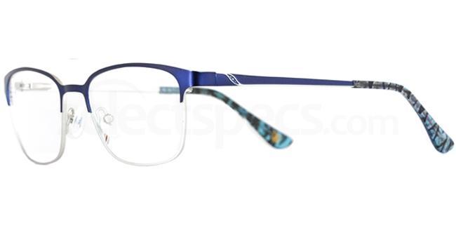 838 8065 Glasses, Couture Classic