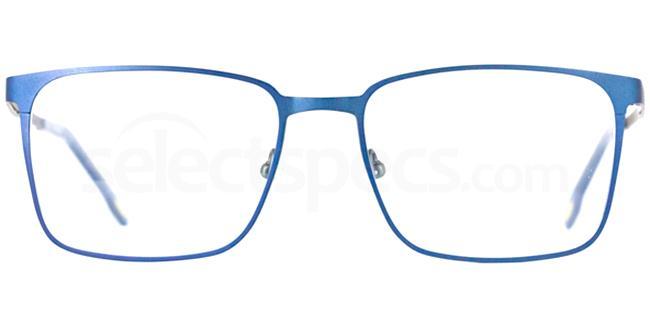 828 2515 Glasses, Memo
