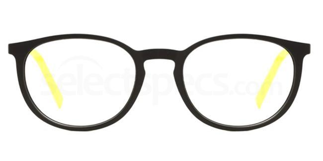 02 SASHA Glasses, Sea2See Junior