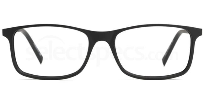 01 JOE Glasses, Sea2See Junior