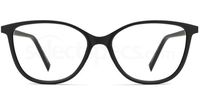 01 CLARISSE Glasses, Sea2See Junior