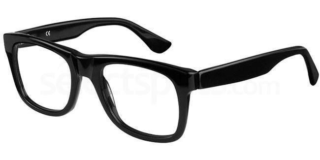 807 OX 530 Glasses, OXYDO