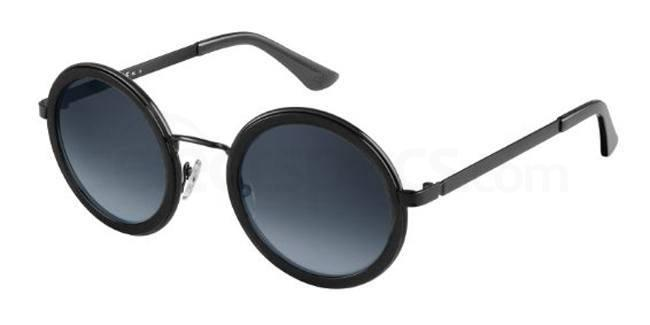 Oxydo OX 1088/S sunglasses