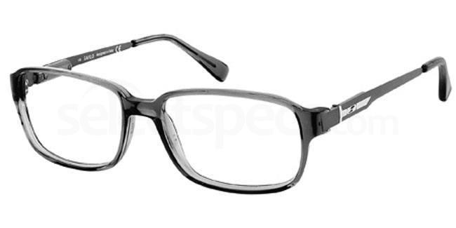 KB7 E 1129 Glasses, Safilo