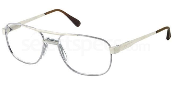 F6O E 7143 Glasses, Safilo