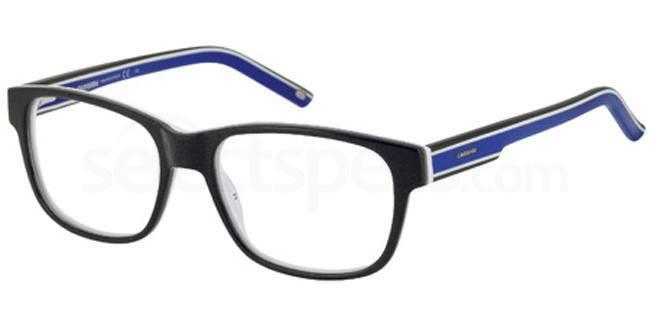T2N CA6167 Glasses, Carrera