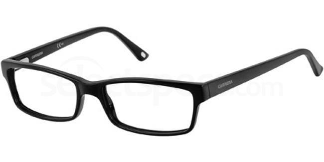 807 CA6171 (1/2) Glasses, Carrera