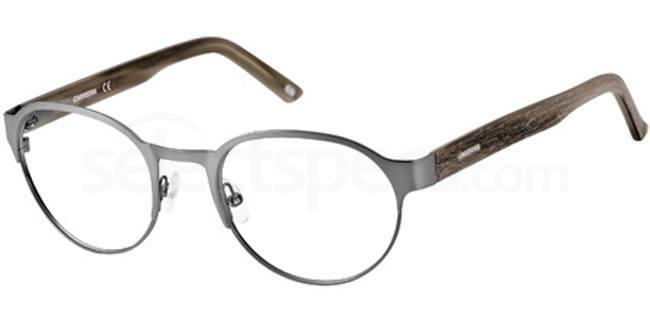 7L1 CA7577 Glasses, Carrera