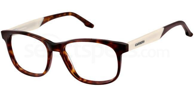 C1H CA6195 Glasses, Carrera