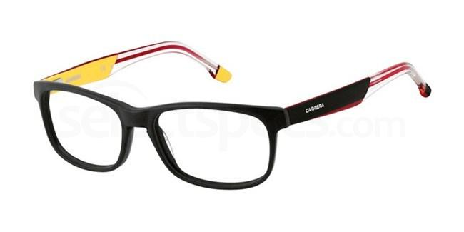 KHV CA6196 Glasses, Carrera