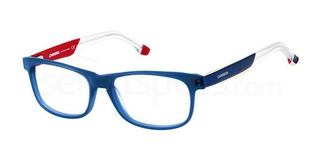 KJA CA6196 Glasses, Carrera