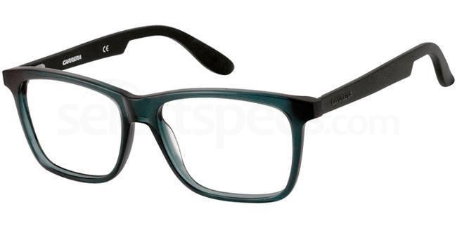 BD3 CA5500 Glasses, Carrera