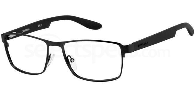 BXE CA5504 Glasses, Carrera