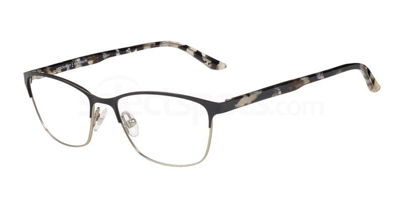 ProDesign Denmark 3119 glasses. Free lenses & delivery | SelectSpecs ...