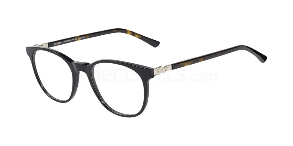 6042 5639 Glasses, ProDesign Denmark