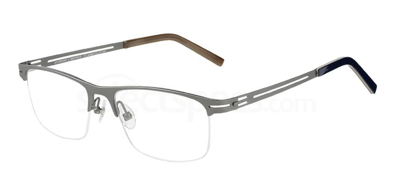 6521 6157 Glasses, ProDesign Denmark