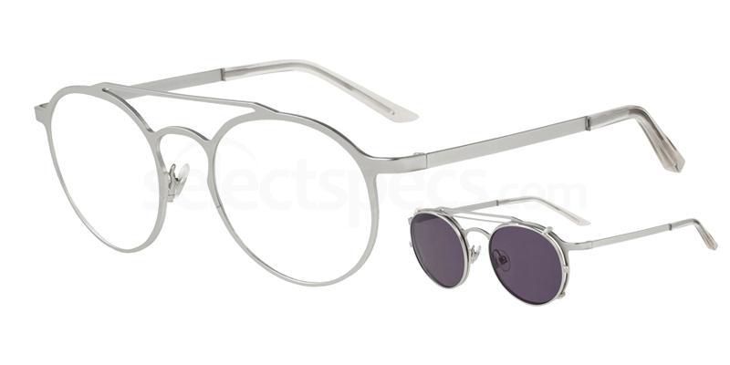 Occhiali da Vista Prodesign 6168 with Nosepads 6621 v37HNOcymi