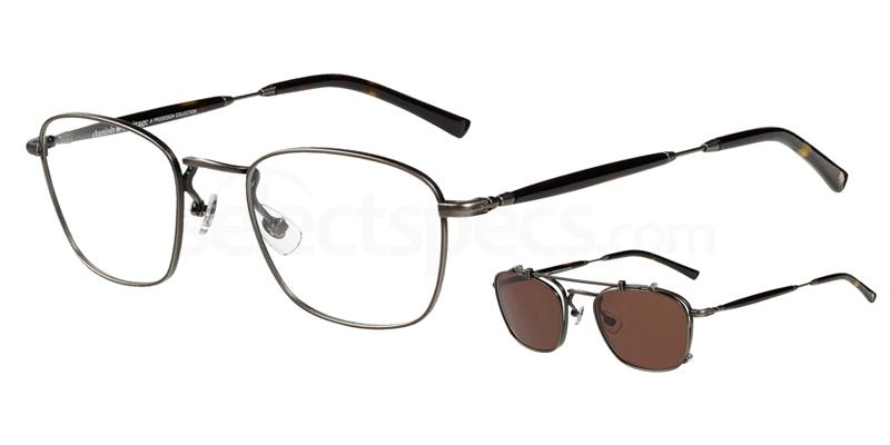 0cb6d23820c Find glasses with lenses. Shop every store on the internet via ...