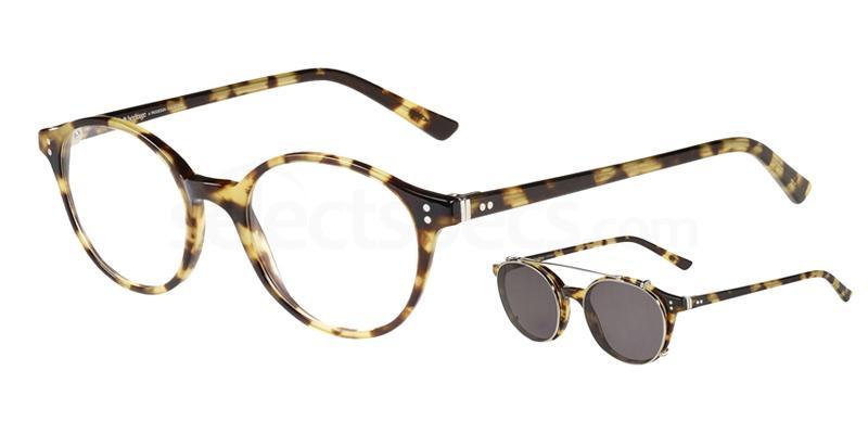 e9ca152d0a6 prodesign denmark 4729 with clip on glasses free lenses   delivery australia