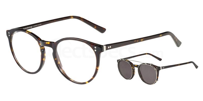 Occhiali da Vista Prodesign 1745 Essential 9334 zGdS046