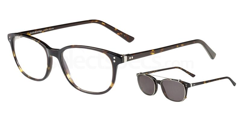 a9dce62d855 Find glasses with lenses. Shop every store on the internet via PricePi ...