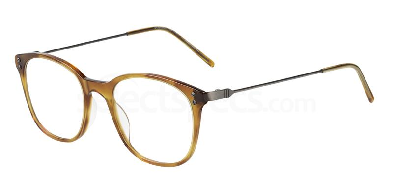 4624 4747 - With Clip on Glasses, ProDesign Denmark