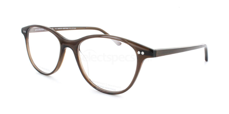 5035 4748 Glasses, ProDesign Denmark