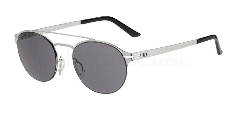 1022 8108 Sunglasses, ProDesign Denmark