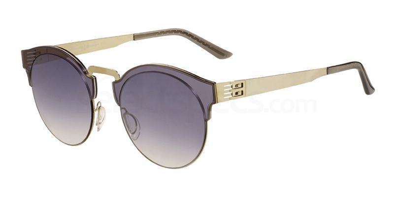 6722 8112 Sunglasses, ProDesign Denmark