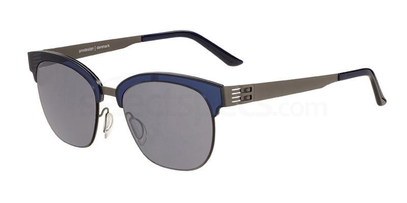 9022 8113 Sunglasses, ProDesign Denmark