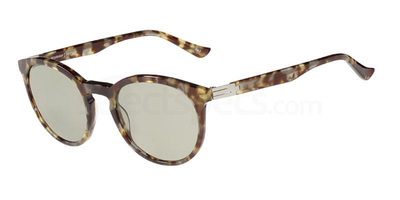 5422 8647 Sunglasses, ProDesign Denmark