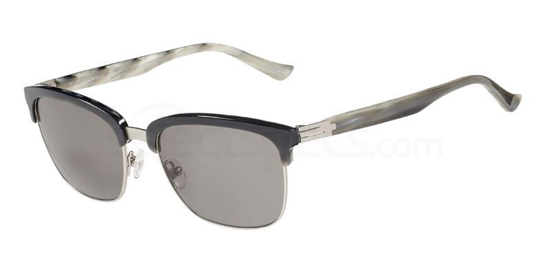 6532 8651 Sunglasses, ProDesign Denmark