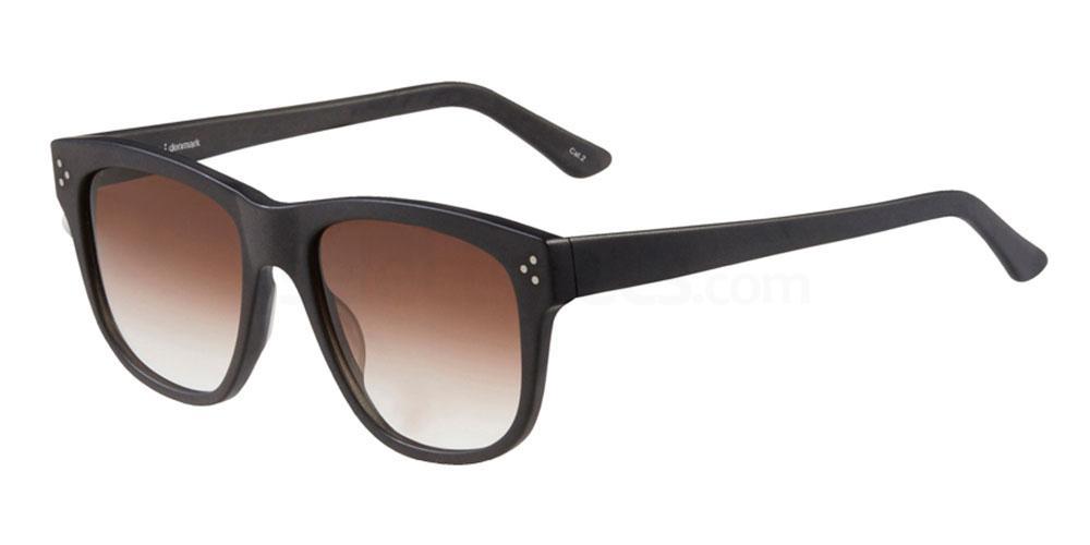 6031 8654 Sunglasses, ProDesign Denmark
