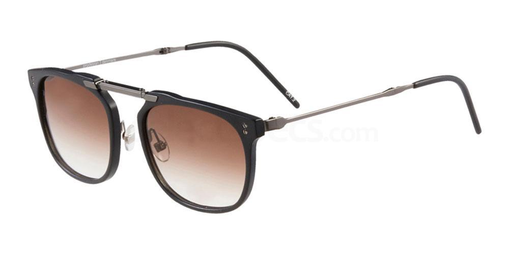 6031 8656 Sunglasses, ProDesign Denmark