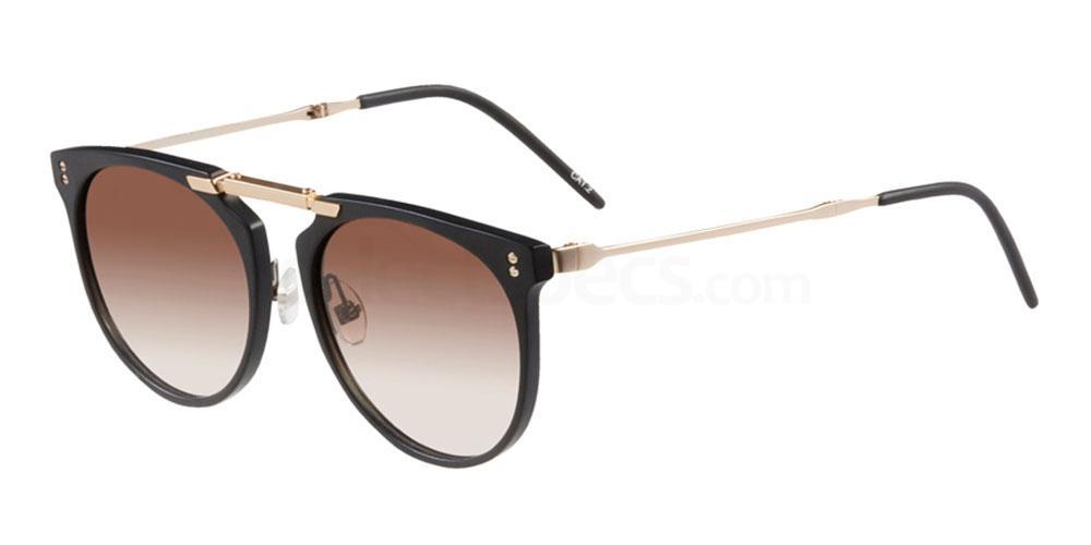 6021 8657 Sunglasses, ProDesign Denmark