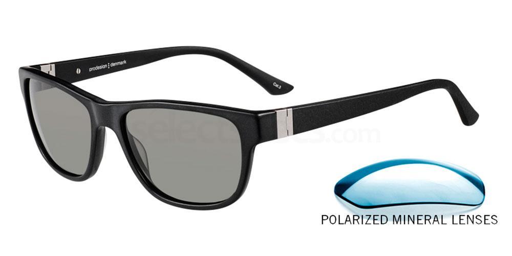 6021 8629 Sunglasses, ProDesign Denmark