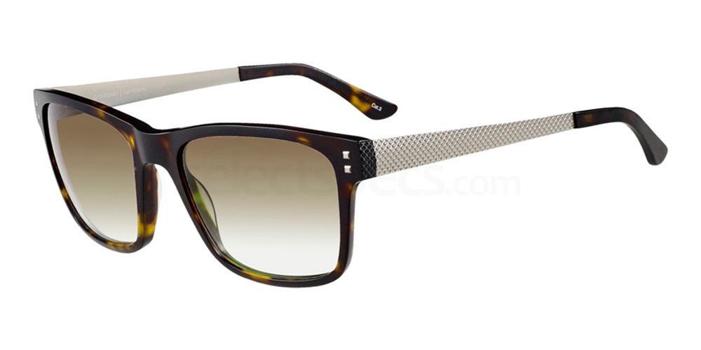 5534 8632 Sunglasses, ProDesign Denmark
