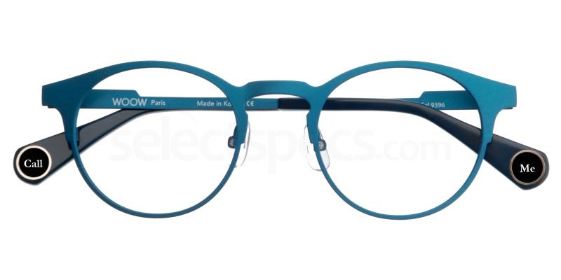 9396 Call Me 1 Glasses, Woow
