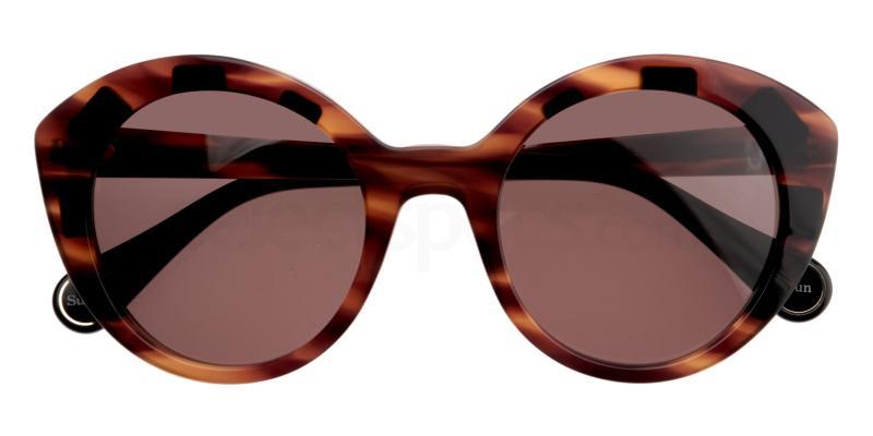 P0002 Super Fun 1 Sunglasses, Woow
