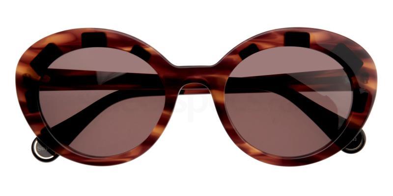 P0002 Super Fun 2 Sunglasses, Woow