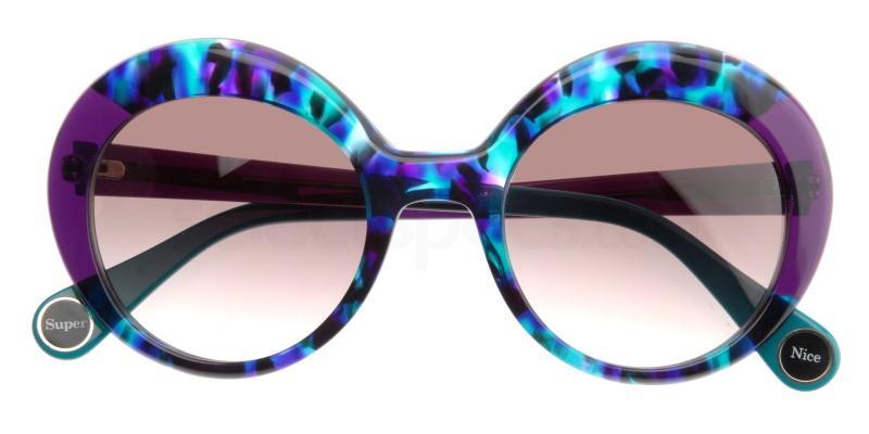 0211 SUPER NICE 2 Sunglasses, Woow