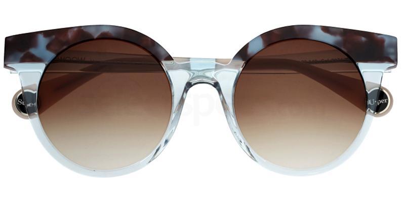 2971 SUPER UPPER 2 Sunglasses, Woow