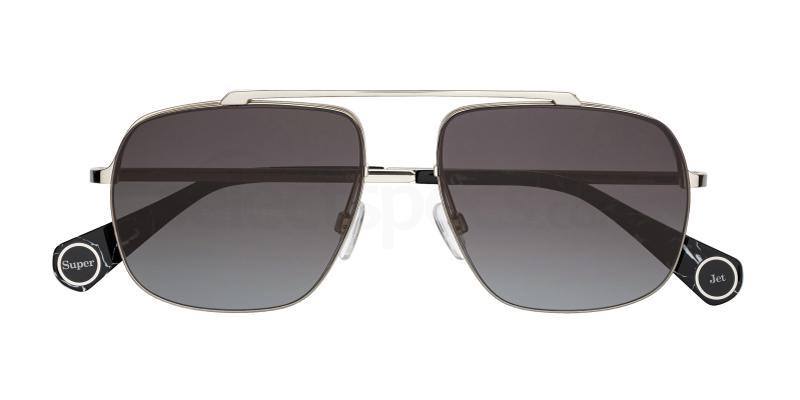 901 SUPER JET 2 Sunglasses, Woow