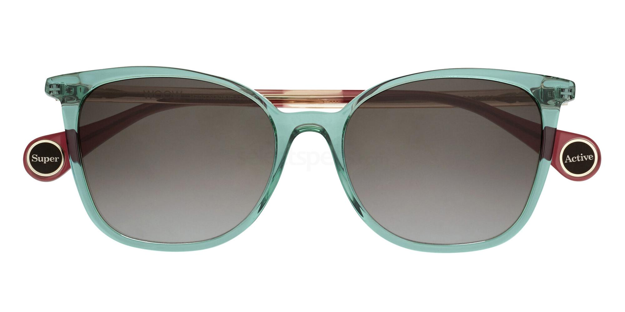 12184 SUPER ACTIVE 2 Sunglasses, Woow