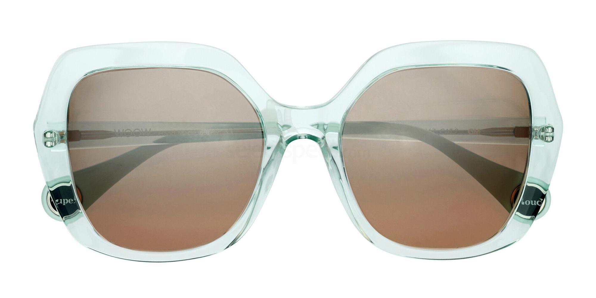 3167 SUPER LOUD 2 Sunglasses, Woow